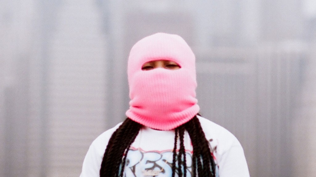 leikeli47-accidental-fashionista-intentional-lexicon-1413589755