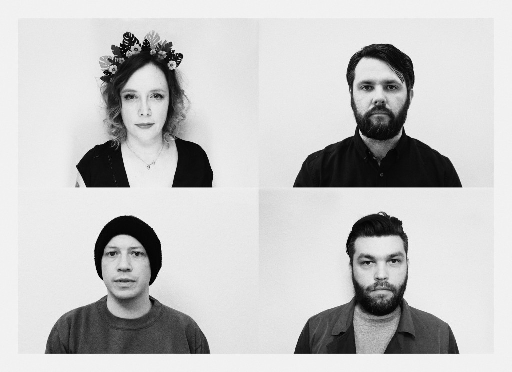 Minor-Victories-photo-by-Sally-Lockey-Copy