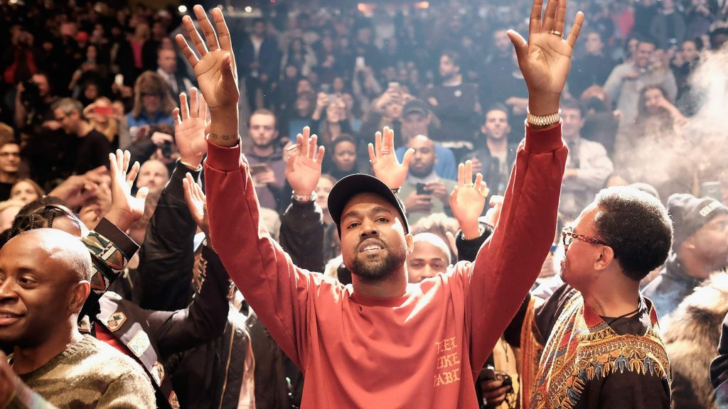 the-life-of-pablo-patch-notes