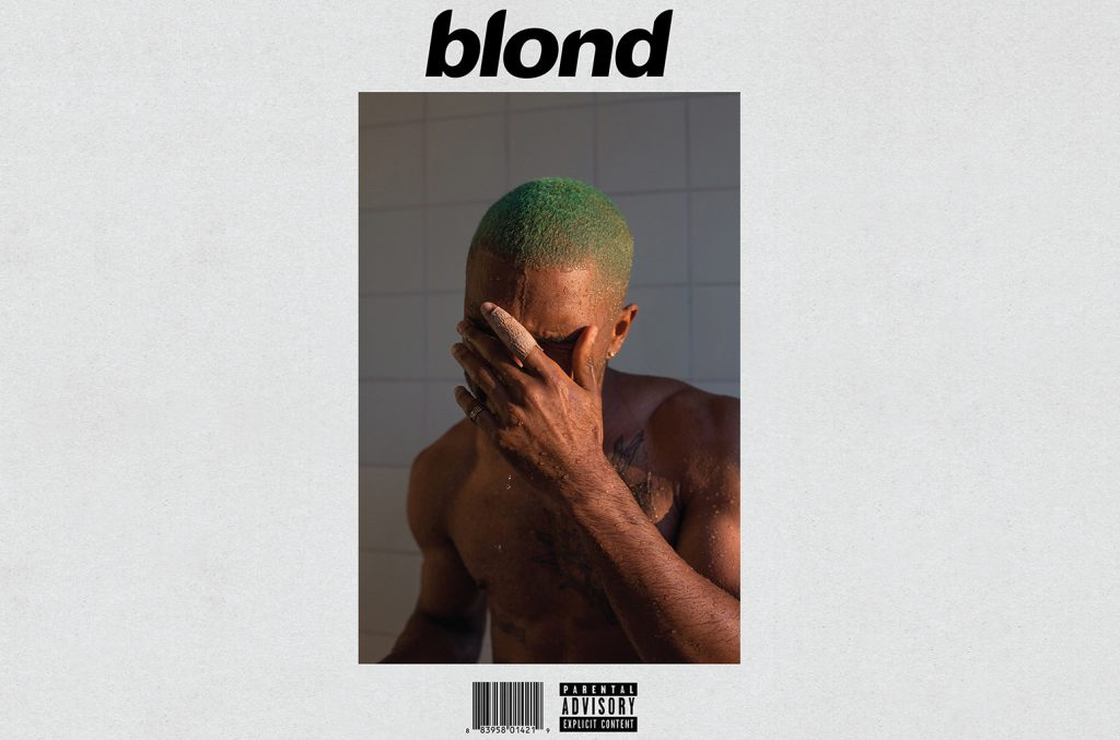 frank-ocean-blond-2016-billboard-1548